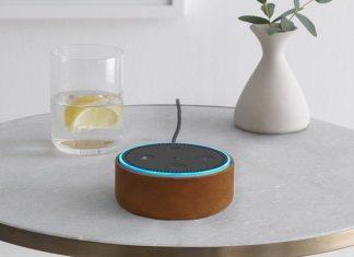 Amazon's Alexa app topped Apple's App Store on Christmas