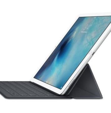 Best iPad Pro Apps: iPad Productivity Apps