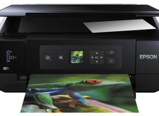 The best printer for Mac, iPad & iPhone 2017/2018