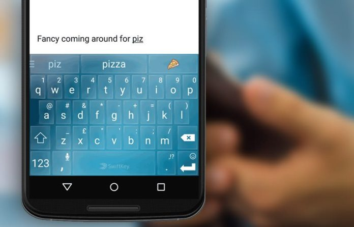 10 Alternative Android Keyboard Apps