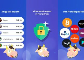10 Mobile Apps that Earn You Real Cash & Rewards
