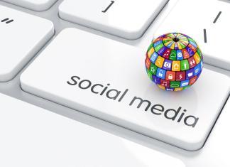 Social Media or Social Disease