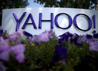 Yahoo Hack