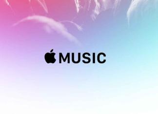 How to Get Apple Music for Free