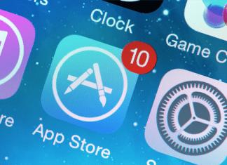 How to Pre-Order Apps - Macworld UK