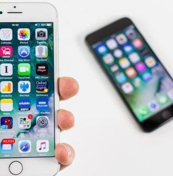 Best iPhone: What is the best iPhone for most people?