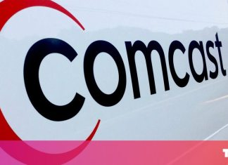 Comcast celebrates repeal of net neutrality by hiking prices in 2018