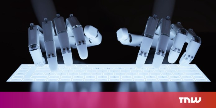 AI and machine learning necessitate a smarter app development and marketing playbook