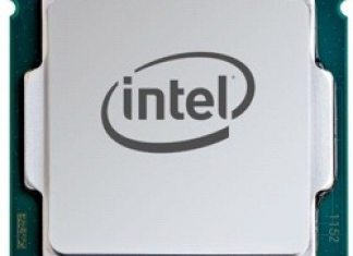 Intel Claims Security Flaw Also Impacts Non-Intel Chips, Exploits Can't Corrupt, Modify or Delete Data