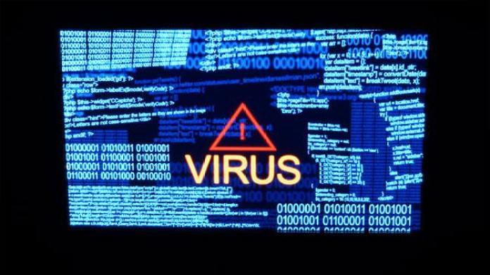 new viruses