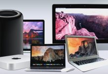 Best Mac 2018: the best Macs to buy this year