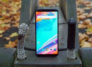 OnePlus 5T review | TechRadar