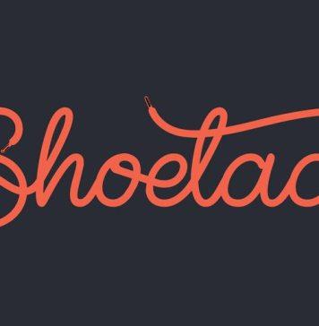 CSS Starter Kit for Developers – Shoelace.css