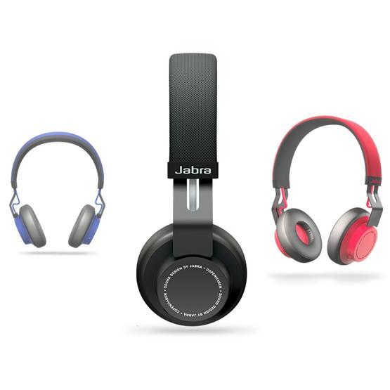 Best headphones for iPhone: Wireless headphones