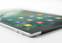 iPad 9.7in (2017) Review: A Good Deal - Shame About the Screen