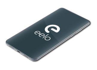 Project eelo