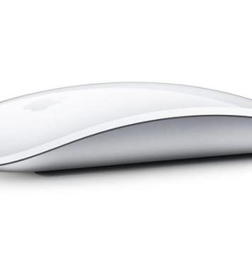 Best Mac mouse: Mice for MacBook, iMac, Mac Pro or Mac mini