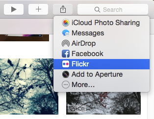 How to use Photos on Mac