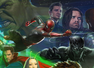 Marvel timeline: How to watch every MCU property in order