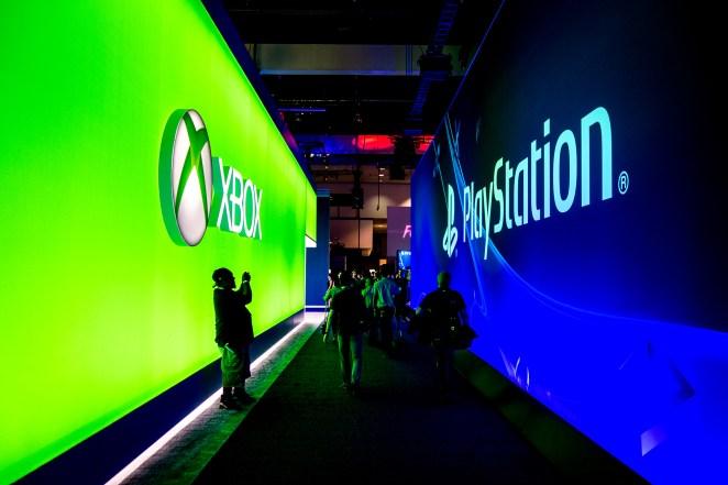 E3-conference-2015