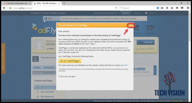 موقع adfly وطريقة الربح 8.jpg?resize=768,413&ssl=1