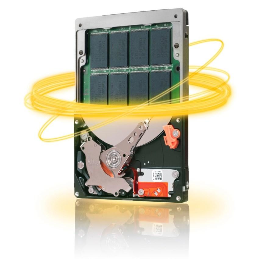 storage_drives