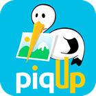 piqup_icn