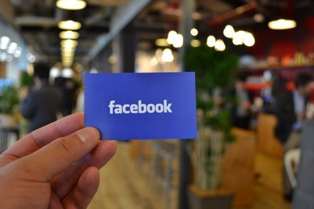 Facebook Japan、代表取締役に元日本マクドナルドCMOの岩下充志 氏が就任 【増田 @maskin】
