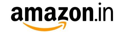 amazonIN_logo