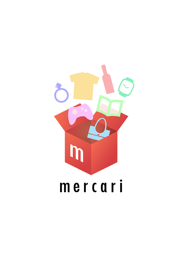 mercari_mark