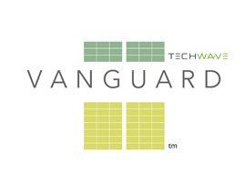 スタートアップ限定イベントサービス開始、メディアによる支援プログラム「VANGUARD」 【@maskin】