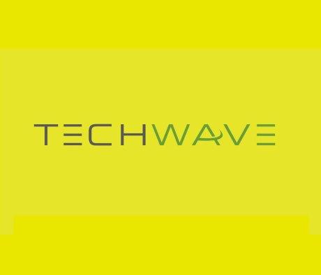 TechWaveから緊急のお詫び 編集長・増田真樹 @maskin