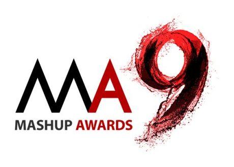 今週末には豪華3daysハッカソン開催!日本最大級のWebアプリ開発コンテストMashup Awardsが今年もスタート!【@aco220】