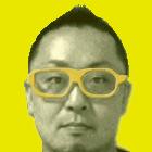 クラウドワークス・ノハナが出展!「かぞくアプリ博」は来週24日~25日、静岡県清水港で開催です 【@maskin】