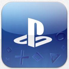 友人のプレイ映像をストリーミングで受信、SCEがアプリ「PlayStationApp」を米国などで公開  【@maskin】