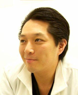神戸大学大学院 医学研究科 消化器内科特命講師 杉本 真樹 「生体の質感を造形する医療3Dプリンティング ー 触れて感じる人間といのち」