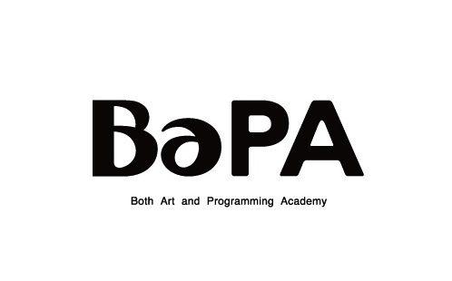 日本を代表するクリエイティブカンパニーが、次世代クリエイティブスクール「BAPA(バパ)」を開校!【@otozureproject】