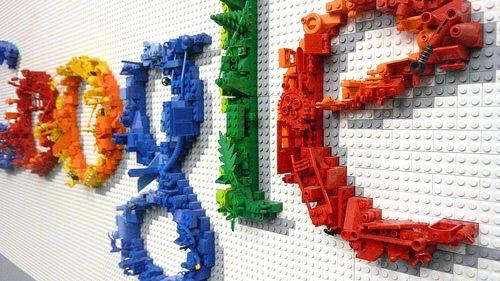 SCHAFT社CFO加藤氏に聞く、Google買収までの舞台裏【@itmsc】