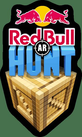 ARH_logo