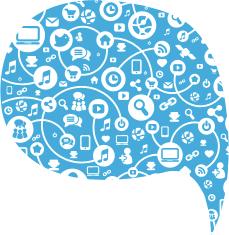 ホットリンクが米socialgistと提携、アジア最大のソーシャル&ビッグデータプラットフォームへ一歩 【@maskin】