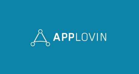 「AppLovin」 元Google  坂本達夫 氏が日本代表となった注目の広告ネットワーク/DSPについてまとめてみた 【@maskin】#AppLovin