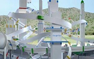 グーグル、米カンザスシティで光回線事業をスタート【増田 @maskin】