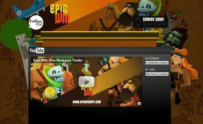 ToDo+RPG、タスクをこなすとキャラが成長するアプリが間も無く登場 【増田(@maskin)真樹】