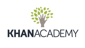 宿題は家ではなく学校でするもの 学校教育の未来形Khan Academy【湯川】