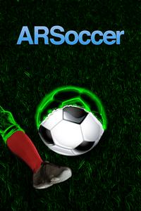 """ARを使ったサッカーのジャグリングアプリ""""ARSoccer""""、あなたは何秒イケる? 【三橋ゆか里】"""