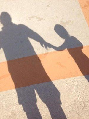 テクノロジーで逆境を打ち破れ 育児で世界を変える テック系イクメン増田マスキン真樹【湯川】
