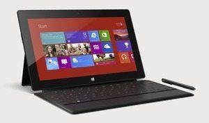 前倒し販売の「Surface Pro」、数時間で完売 【増田 @maskin】