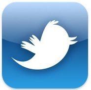 遂に登場したTwitter公式アプリに衝撃の事実 【maskin】