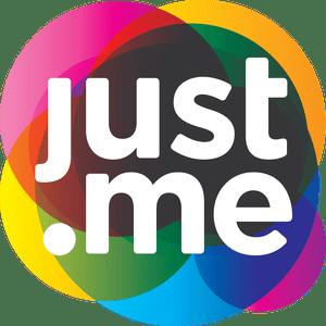 米TechCrunch共同創業者もスマホコミュニケーション戦線に参入、「just.me」を2013年初頭に投入 【増田 @maskin】