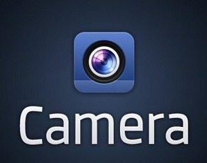 instagramとは違う→「Facebook Camera」フォトギャラリー 【増田 @maskin】